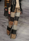 New York Fashion Week: 3.1 Phillip Lim Fall 2010