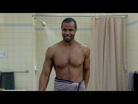 Hilarious Horse Guy Old Spice Commerical