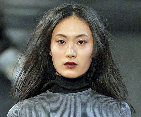 Fall 2010 New York Fashion Week: Proenza Schouler