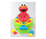 "Would you buy <a href=""http:/... and Spin Elmo</a> ($20)?"