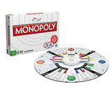 Will you buy the new Monopoly?