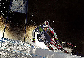 Does Watching the Olympics Inspire You to Do Winter Sports?
