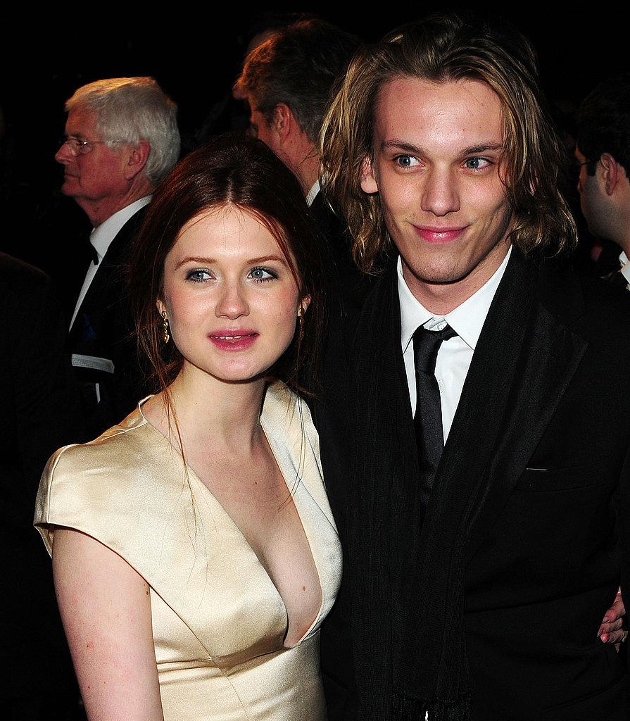 Photos from the BAFTA Awards Afterparties 2010