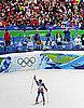 What Are Your Most Memorable Winter Olympics Moments?