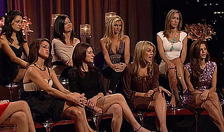 Do You Like Watching The Bachelor Women Tell All Special and Other Reality TV Reunion Shows?