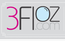 3floz.com Lets You Shop for TSA Size-Approved Beauty Products