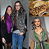 FabSugar Interviews J.Crew&#039;s Jenna Lyons 2010-02-23 13:00:22