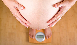 Early Pregnancy Weight Gain Tied to Gestational Diabetes
