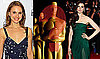 Quiz on Which Actors Have Won an Oscar and Which Haven't