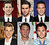 Several Actors Including John Krasinski and Chace Crawford Up For Captain America Movie 2010-02-24 15:59:31