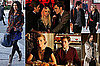 Gossip Girl Midseason Tech Quiz!