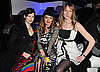 Photos from Alice Temperley's Selfridges Party 2010-02-24 03:10:59