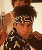Justin Theroux and Ben Stiller Working on Zoolander Sequel 2010-02-25 09:30:33
