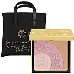 Luxury Makeup Packaging