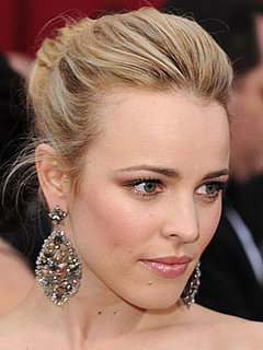 Rachel McAdams at 2010 Oscars 2010-03-07 17:08:35
