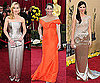 2010 Oscars Trend 2010-03-08 06:00:22