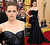 Kristen Stewart at 2010 Oscars