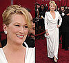 Meryl Streep at 2010 Oscars 2010-03-07 17:54:19