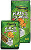 New Product Alert! Kitty's Crumble
