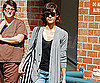 Slide Photo of Jessica Alba in LA 2010-03-02 04:30:42