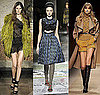 Photos From 2010 Fall Milan Fashion Week 2010-03-01 14:00:22