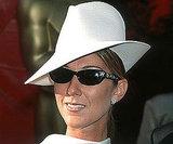 Celine Dion, 1999