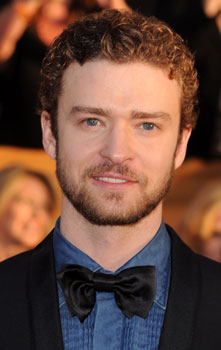 Justin Timberlake To Star Opposite Cameron Diaz in Bad Teacher 2010-03-03 07:30:00