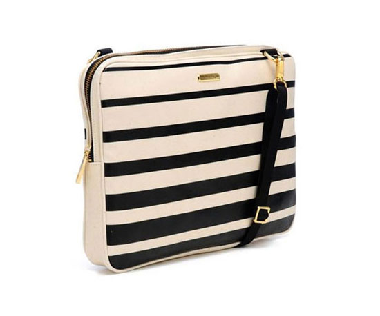 Rebecca Minkoff Virginia Bag ($98)