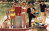 Warner Brothers to Make a Gilligan&#039;s Island Movie 2010-03-03 11:30:00