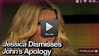Jessica Rejects John's Apology, Whitney's B-Day, & Ryan's X-Rated Show