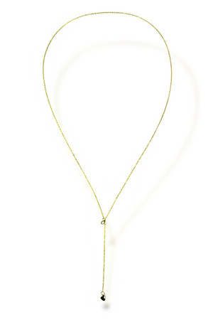 Lasso ($389)