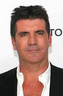 Simon Cowell Backs the Universal Declaration on Animal Welfare
