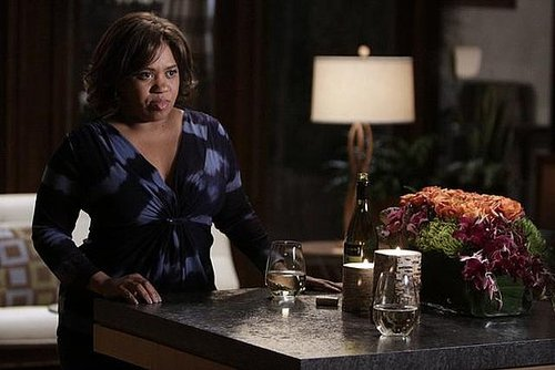 """Recap and Review of Grey's Anatomy Episode, """"Push"""""""