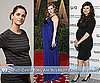 Celebrity Pregnancies 2010-03-13 12:00:23
