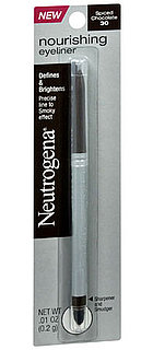 Review of Neutrogena Nourishing Eyeliner