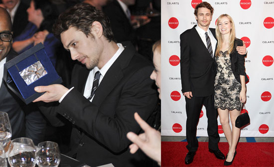 Anne Hathaway And James Franco Dating james franco does not regret co ...