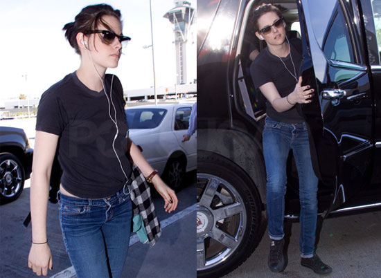 Photos of KStew