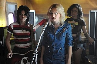 Review of Kristen Stewart and Dakota Fanning in The Runaways