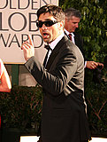 JohnStamos_Grani_12245639_600