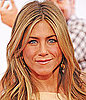 Jennifer Aniston&#039;s Makeup at The Bounty Hunter Premiere