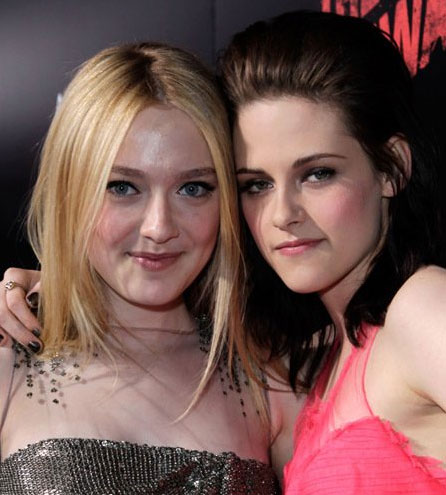 Which The Runaways Star Makes More Money?