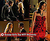 "Recap and Review of Gossip Girl Episode ""The Sixteen Year Old Virgin"" 2010-03-23 07:00:06"