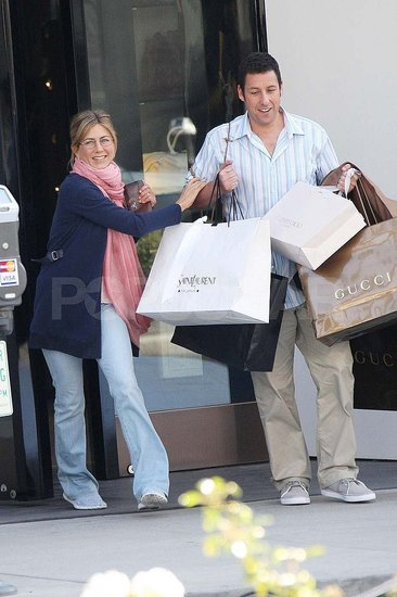 Photosof Aniston