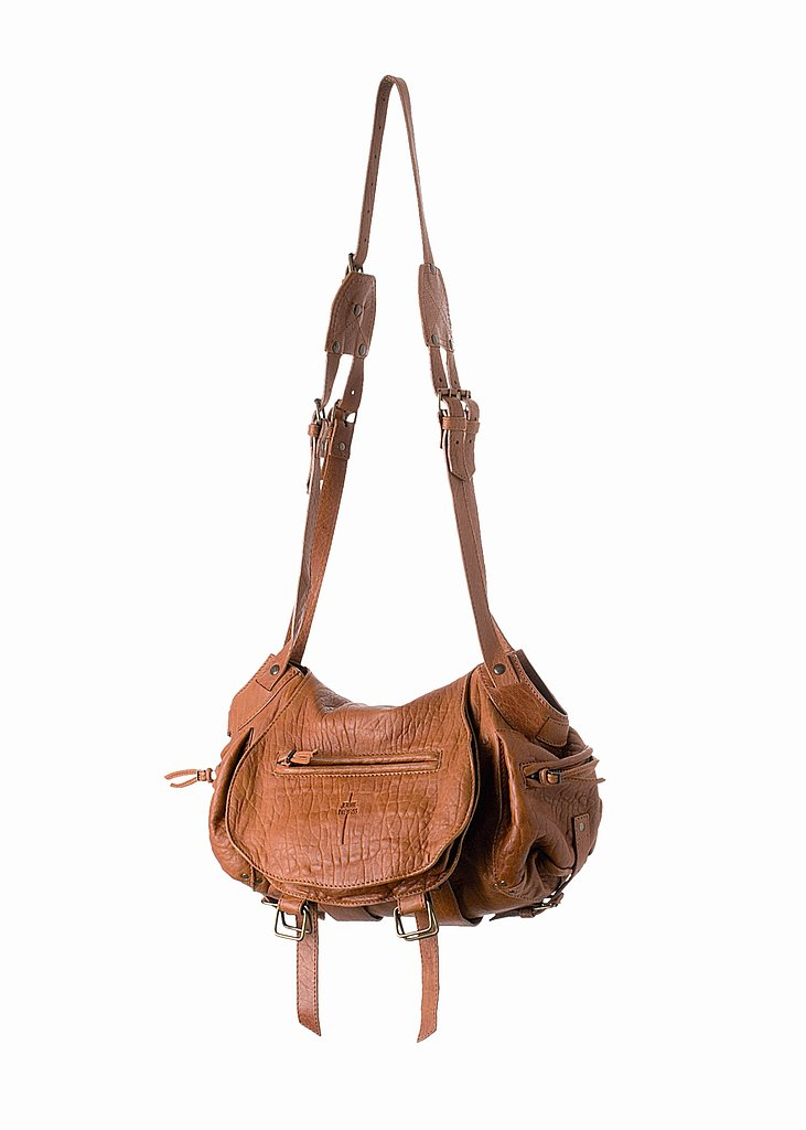 The Bags to Have: Jerome Dreyfuss, Spring 2010