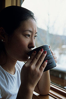 Substances Found in Coffee That Irritate Stomach