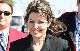 Sarah Palin Gets Reality Show on Discovery Channel