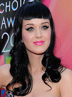 Katy Perry at 2010 Kids Choice Awards 2010-03-27 17:30:49