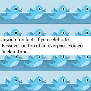 Quiz on Favorite Popular Celebrity Tweets on Twitter