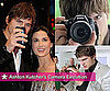 Ashton Kutcher Camera Evolution