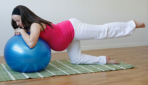 Dos and Don'ts of Working Out When Pregnant